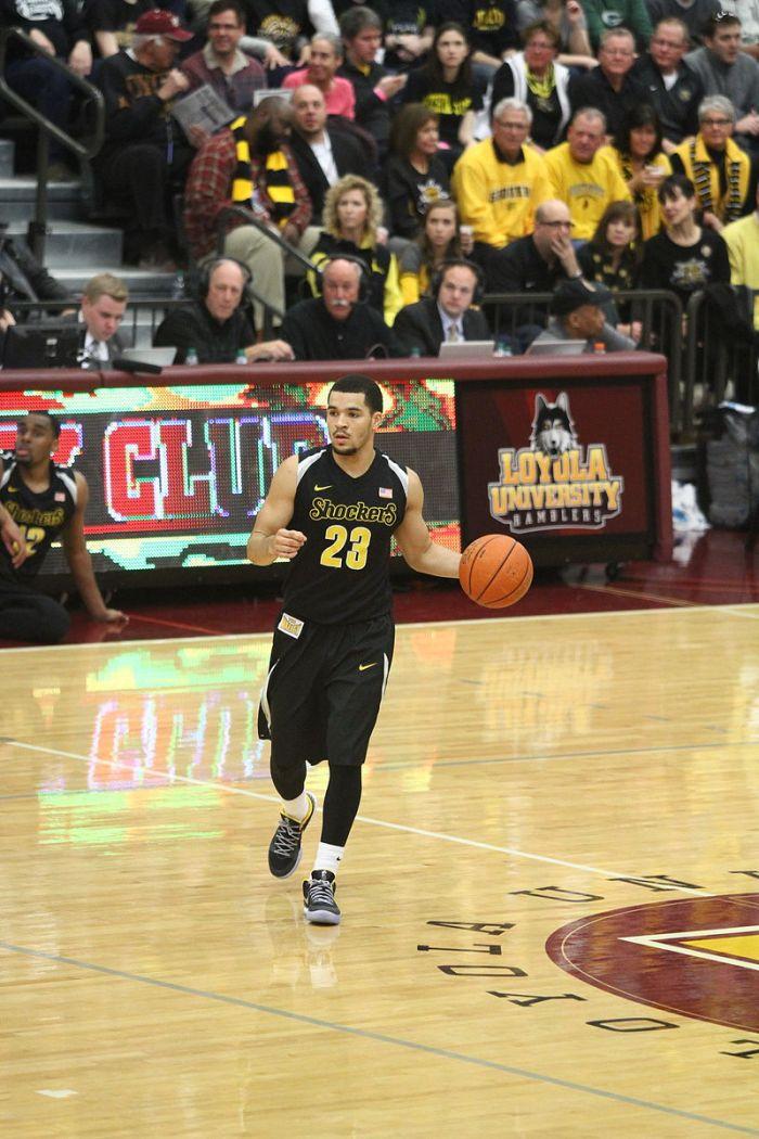 FP College Basketball Column – February 26th: Wichita StateMusings