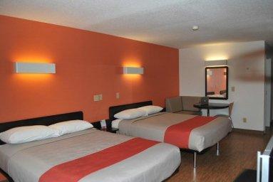 motel-6-indianapolis