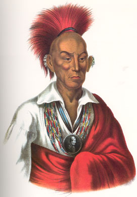 chief_black_hawk3